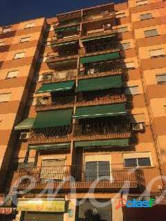 Venta - Sant Isidre, Patraix, Valencia [199829/h. 5945794]
