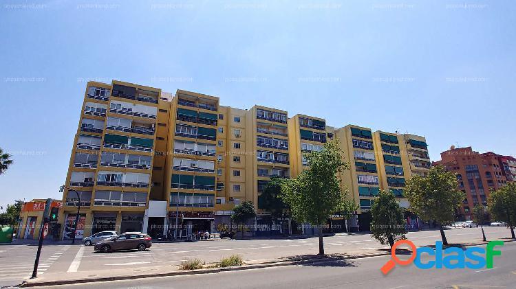 Venta - Sant Isidre, Patraix, Valencia