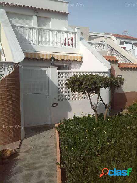 Venta - Urb. Roquetas de Mar, Almería [145991/184]