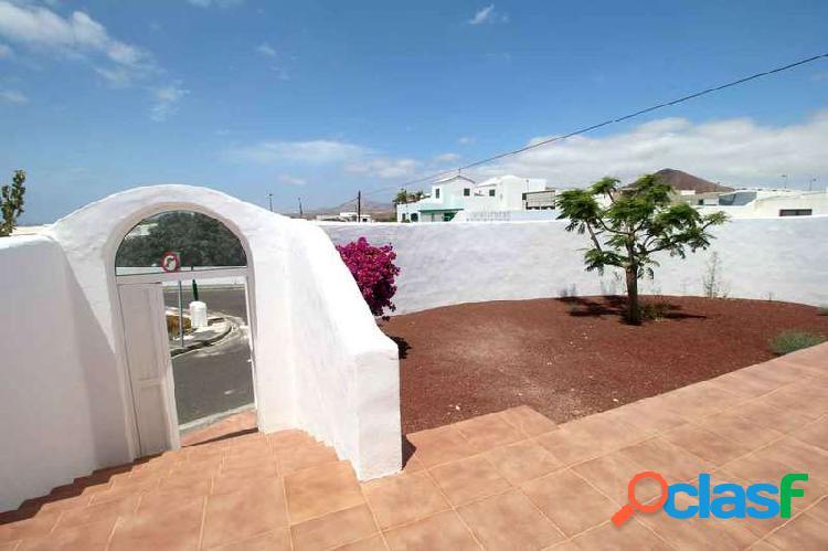 Venta Villa - Tahiche, Teguise, Las Palmas, Lanzarote