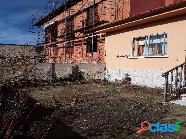Casa en venta de 265 m2 en Calle del Parque, 40109 Valsaín,
