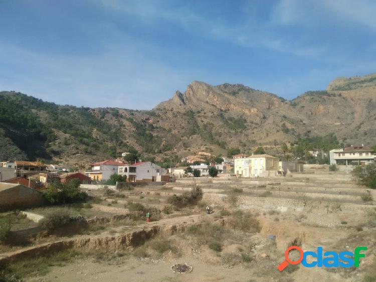 Chalet adosado en Orihuela Costa. Ref.- 00068