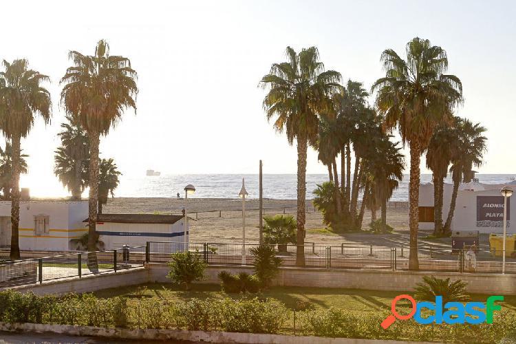 ¿Estás buscando un piso donde despertarte viendo el mar?