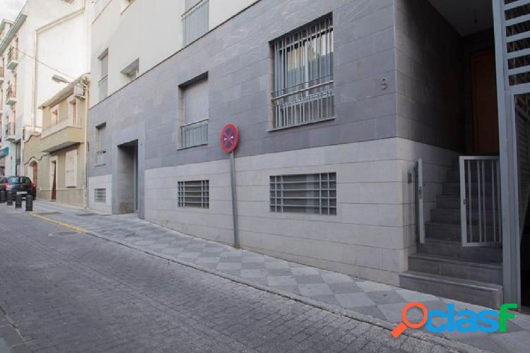 Bonito Duplex con plaza de garaje y 2 trasteros en Edificio