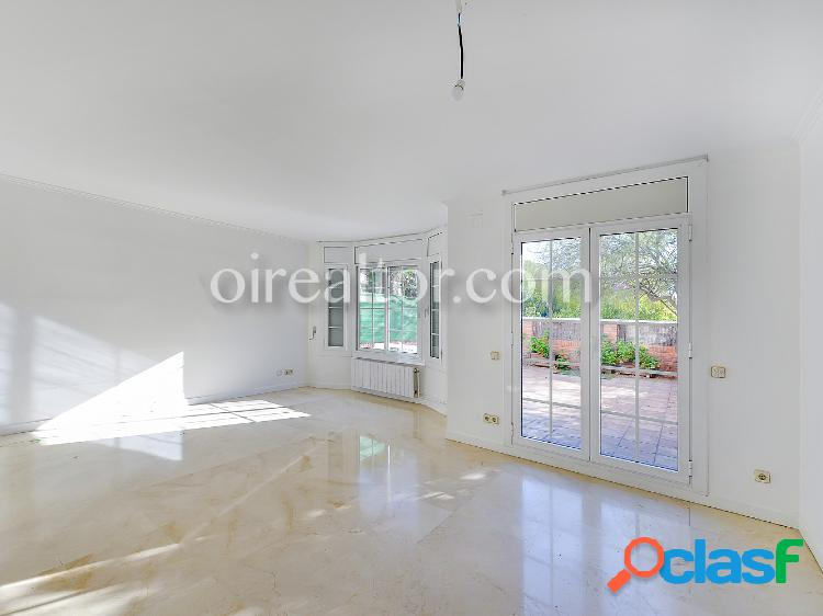 Casa en venta en Esplugues de Llobregat