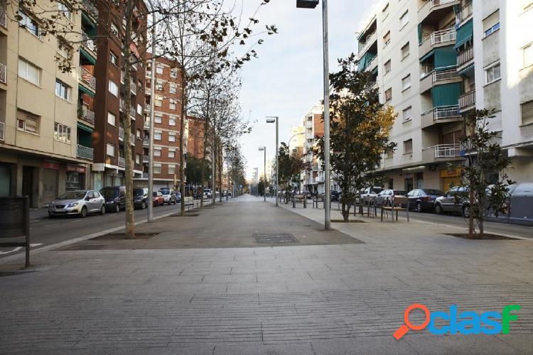 Piso a estrenar en El Prat de Llobregat