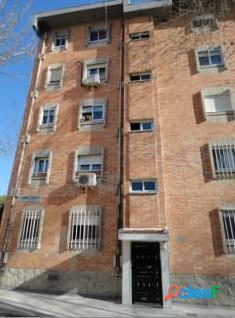 Piso a la venta en Barrio Moratalaz - Fontarrón (Madrid