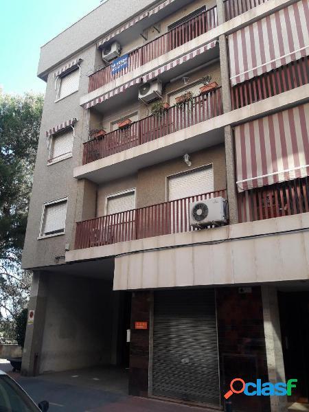 Sin comisiones, vivienda en Torreaguera