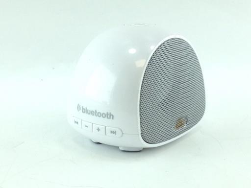 Altavoz Portatil Bluetooth Trevi Xb 70