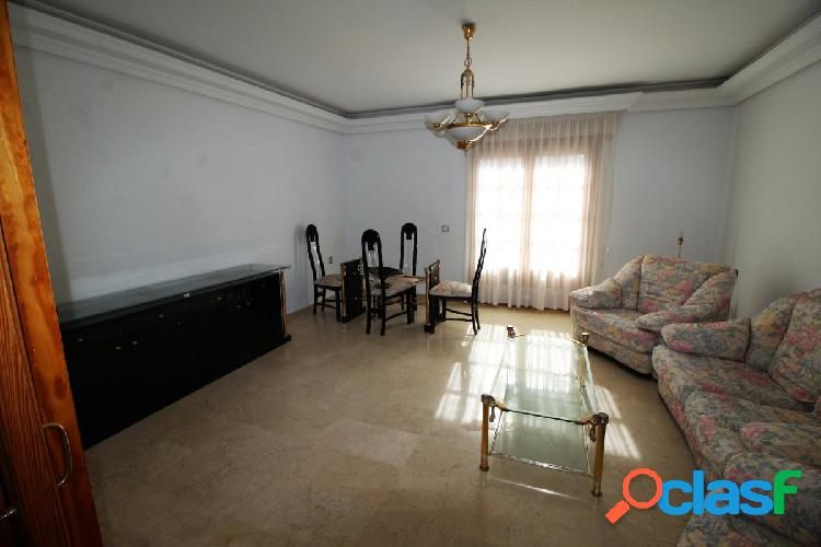 Hermoso piso de 4 dormitorios!!!