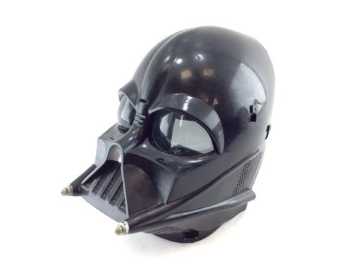 Juegos Y Juguetes Sm Dark Vader