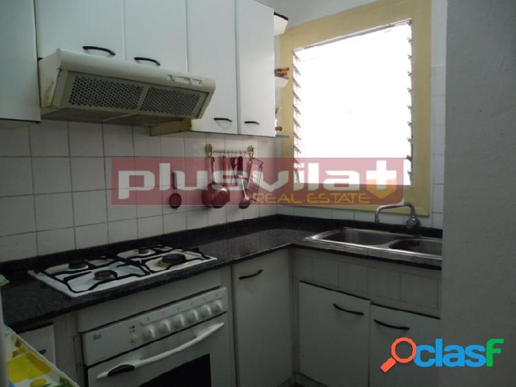 Piso en venta Vilafranca del Penedes, Barrio San julia,