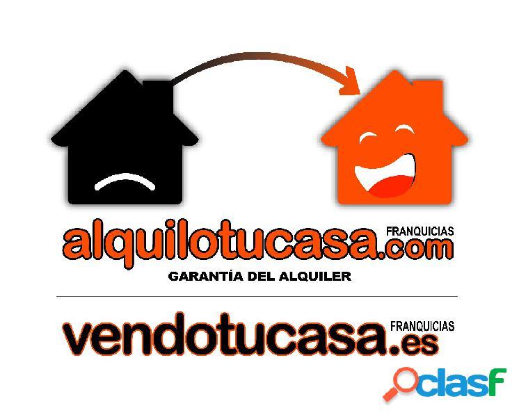 Se alquila plaza de garaje en Santa Eulalia