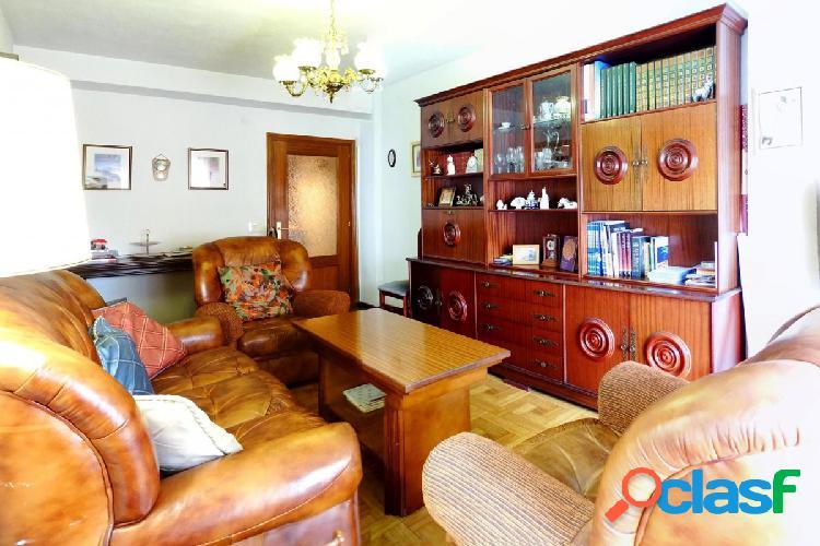 UNNA Grupo Inmobiliario Vende