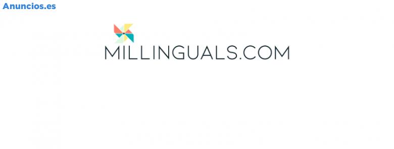 Cursos Gratuitos De IngléS Con Nativos