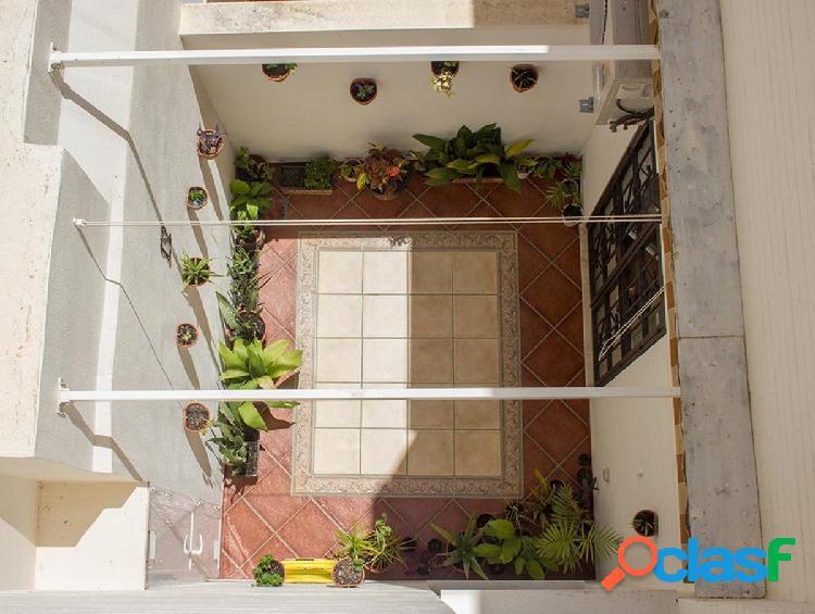 Casa de dos plantas en Puerto Real