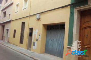 Local Comercial en venta en Carcaixent, Valencia