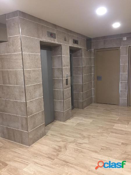 Magnifico piso en alquiler en Ronda Norte