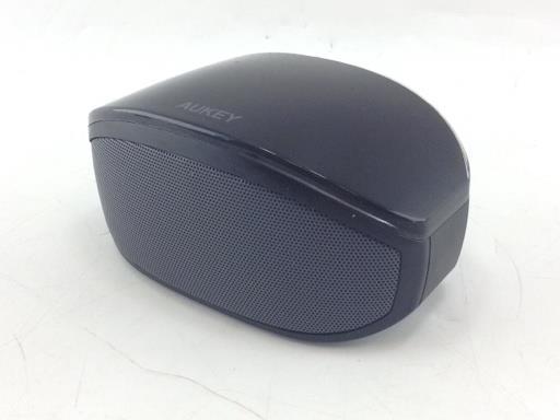 Altavoz Portatil Bluetooth Aukey No