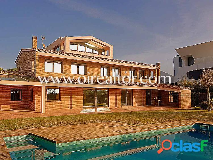Casa en venta en Gavà Mar