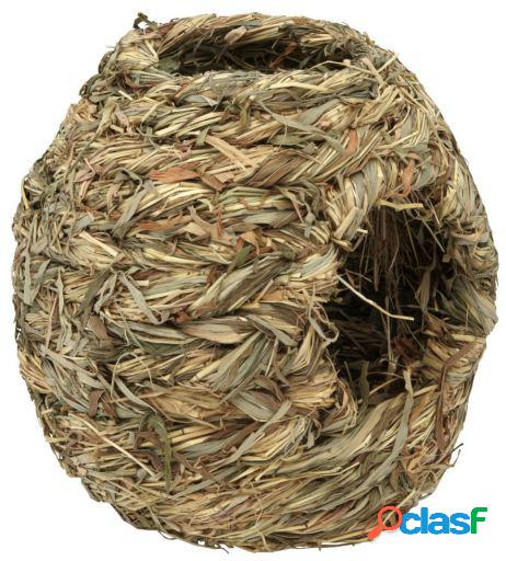 Classic For Pets Hay Play Ball L