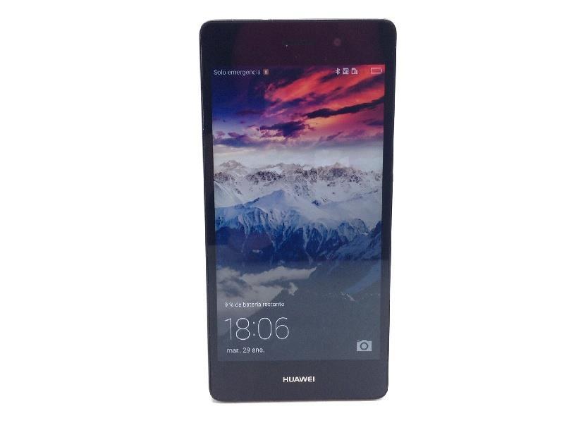 Huawei P8 Lite 4G Cargador