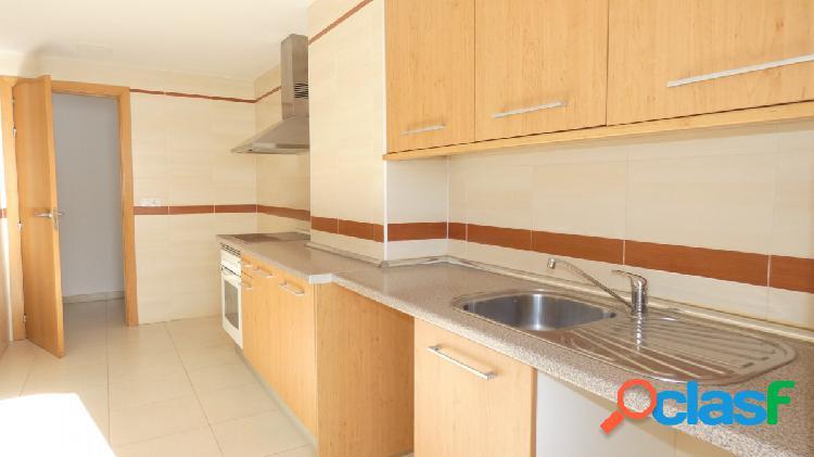 Magnífica vivienda con terraza. Referencia VL/01312019.
