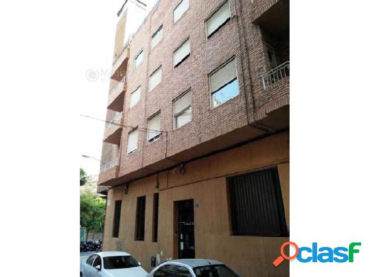Piso 2 habitaciones Venta Alicante/Alacant