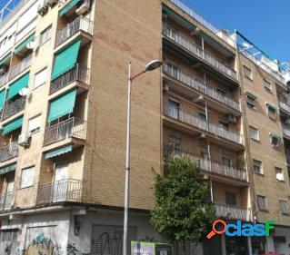 Piso a la venta en Granada Capital