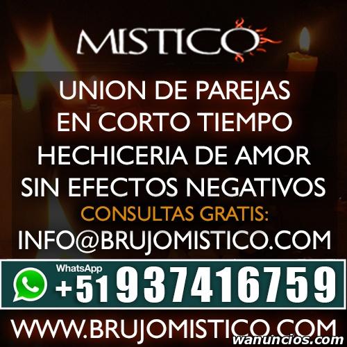 AMARRES DE AMOR, RETORNO DE PAREJA, UNION DE PAREJA,.-. -