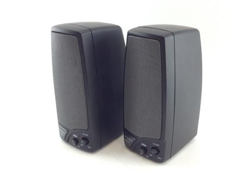 Altavoces Pc Ross Re