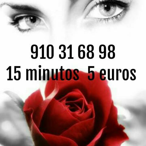 Tarot real y economico solo la verdad 30 minutos 10 euros