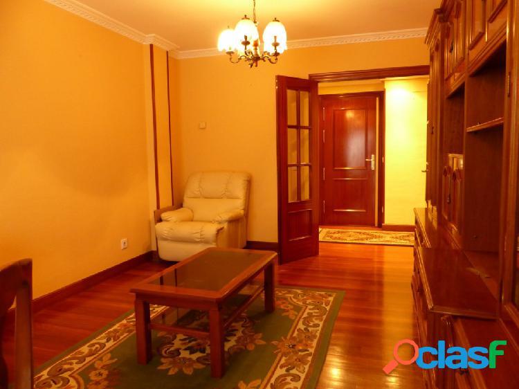 Bonito piso de alquiler en Larrabasterra, cerca del metro, 2