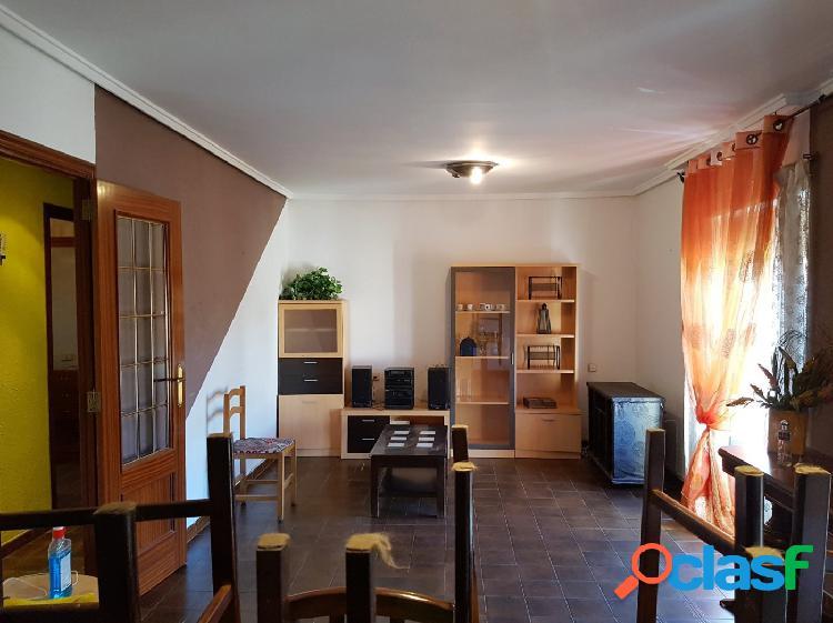 Buen piso a la venta en Ontinyent