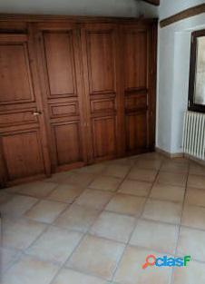 Casa de pueblo a la venta en Esporles (Baleares)