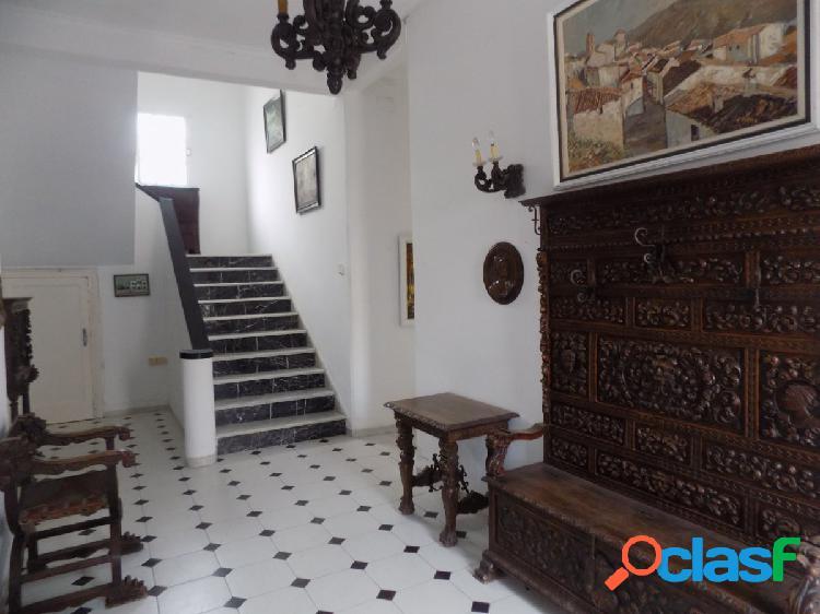 Casa independiente en La Velada
