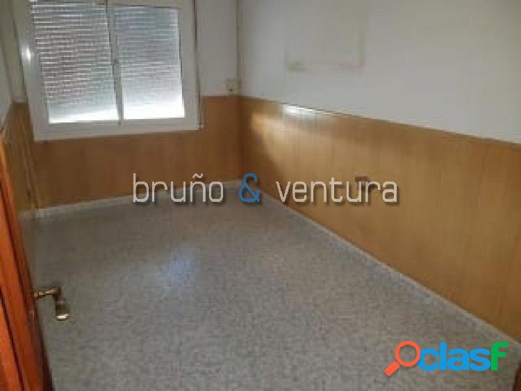 En venta piso en Vilafranca del Penedés