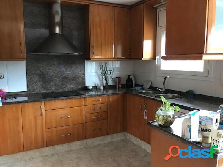 Estupenda casa en venta en zona Sant Pau de Manresa