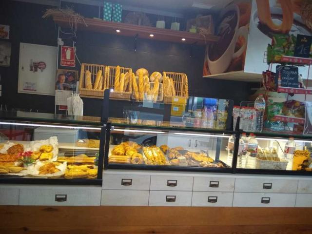 Local comercial en Traspaso en Puerto De Sagunto Valencia