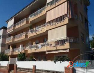 Piso a la venta en Cunit (Tarragona)