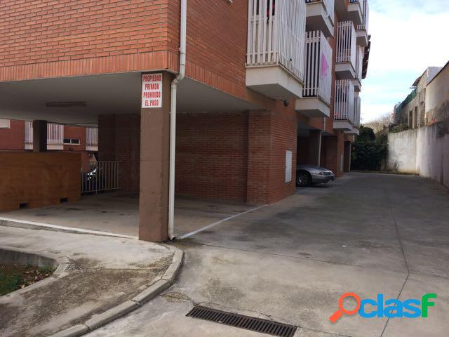 Piso duplex en venta en calle Palmaces, 19200 Azuqueca de