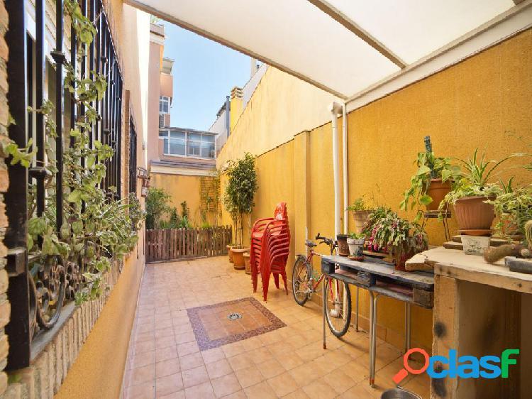 Piso en venta de 97m² en Calle Serrano 12, 30570 Murcia