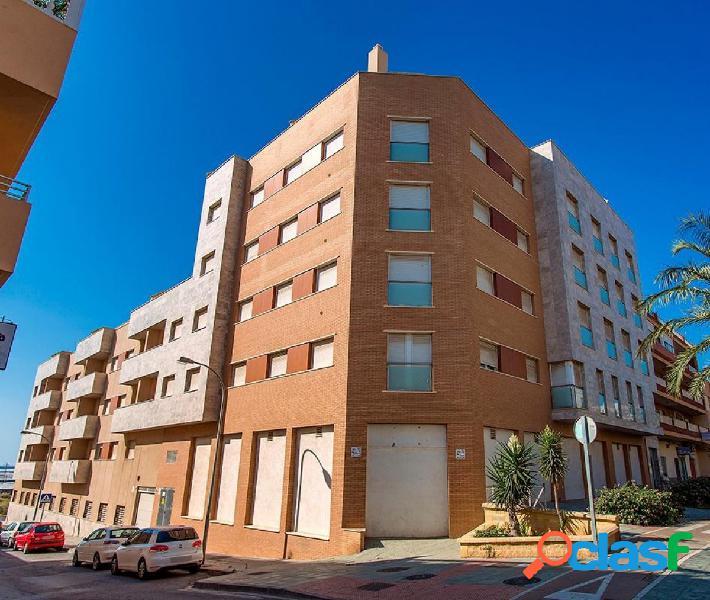 Promoción de viviendas en venta Santa María del Águila