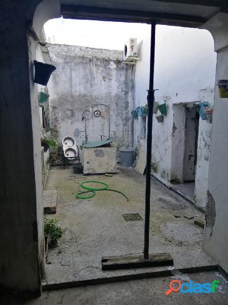 SE VENDE CASA PARA REFORMAR/DERRIBAR EN EL CENTRO