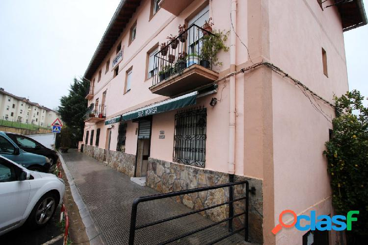 SE VENDE LOCAL COMERCIAL EN SOPUERTA
