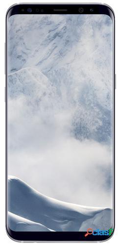"""Samsung Galaxy S8+ SM-G955F 6.2"""" SIM única 4G 4GB 64GB"""