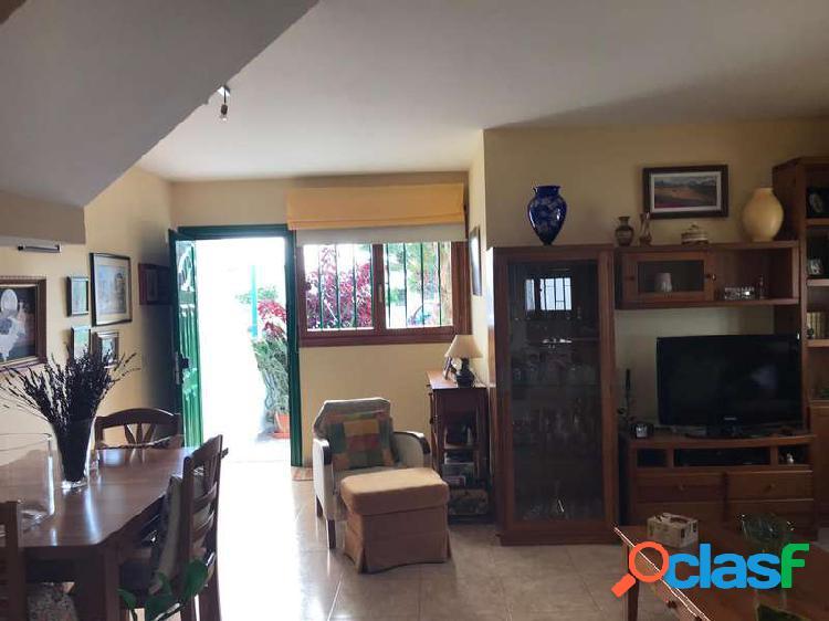 Venta Duplex - Playa Honda, San Bartolomé, Las Palmas,