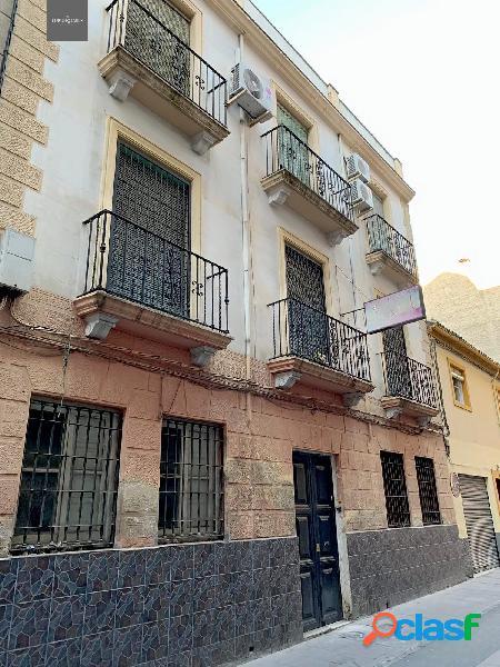 Venta de Edificio ideal como inversión en Granada (Zona