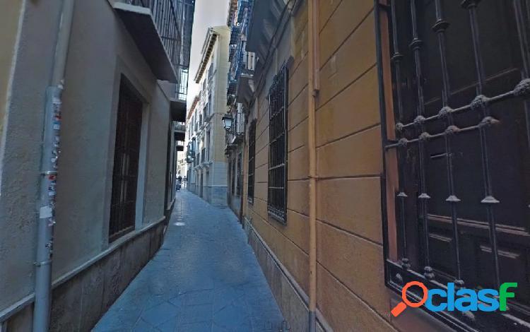 """Venta de edificio """"ideal para como inversión"""" en Granada"""