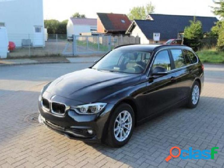 BMW Serie 3 Touring diesel en Torredembarra (Tarragona)